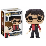 Figurka Harry Potter - Harry (Funko) 2