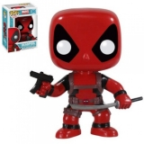 Figurka Deadpool (Funko)