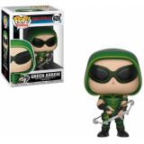 Figurka Green Arrow (Funko)