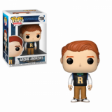Figurka Riverdale - Archie Andrews (Funko)