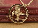 Řetízek Hunger Games