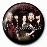 Placka Nightwish