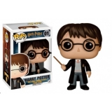 Figurka Harry Potter - Harry (Funko)