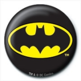 Placka Batman (4)