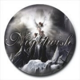 Placka Nightwish (3)