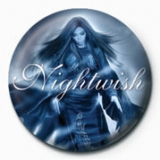 Placka Nightwish (5)