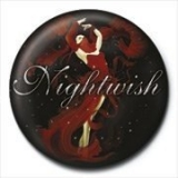 Placka Nightwish Dancer