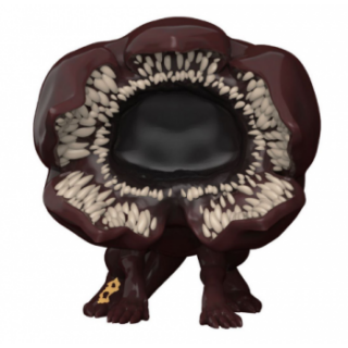 Figurka Stranger Things - Dart Demodog (Funko)