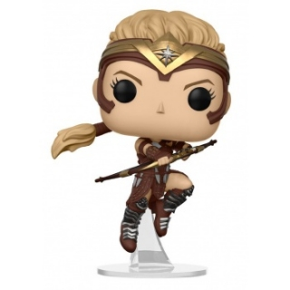 Figurka Wonder Woman