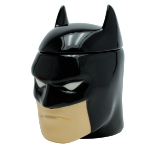 Hrnek Batman 3D