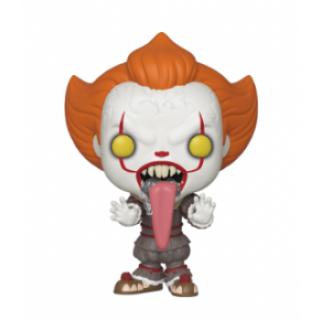 Figurka IT (To) - Pennywise (Funko) 3