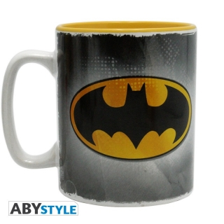 Hrnek Batman - 460 ml