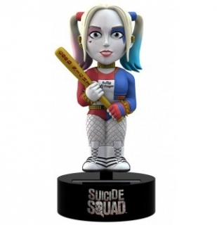 Figurka Suicide Squad - Harley Quinn